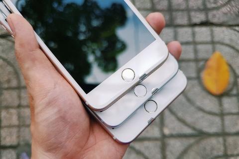 iphone-7-plus-anh-thuc-te-nut-home-min