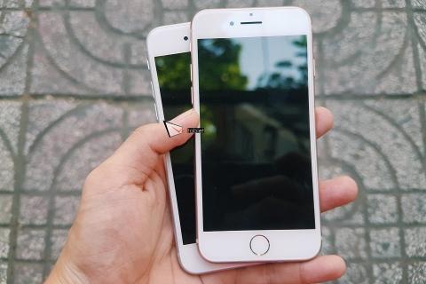 iphone-8-64-256gb-hinh-anh-thuc-te-1-min_o6ka-ns