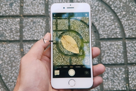 iphone-8-64-256gb-hinh-anh-thuc-te-camera-min_1zlh-8l