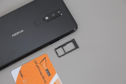 nokia-x5-slider-sim