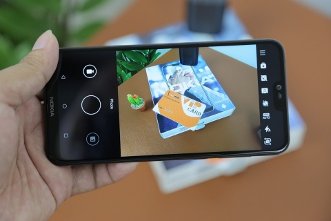 nokia-x6-slider-camera_3ffz-oh