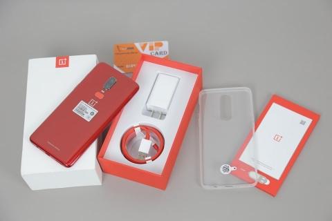 oneplus-6-do-hinh-thuc-fullbox