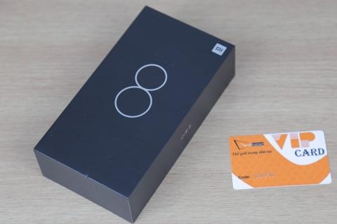 xiaomi-mi8-hinh-thuc-te-fullbox