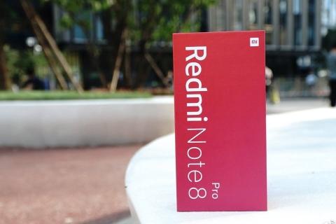 xiaomi-redmi-note-8-pro-hinh-thuc-te-hop-dung_efdl-nd