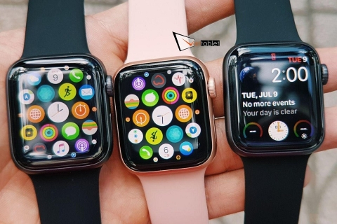 apple-watch-series-4-anh-thuc-te-nhieu-mau_8rt3-yt