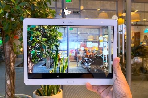 huawei-mediapad-m2-10-inch-hinh-thuc-te-camera