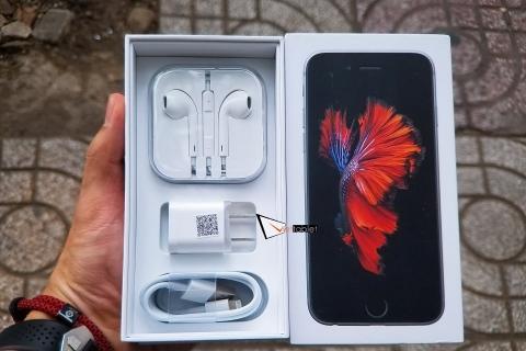 iphone-6s-anh-thuc-te-phu-kien-min_ucnt-b7