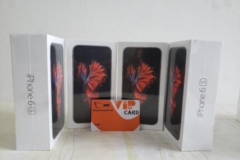 iphone-6s-anh-thuc-te-so-luong-min_qy8f-ix