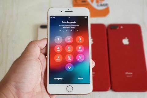 iphone-8-plus-64-256gb-hinh-thuc-te-man-hinh-min