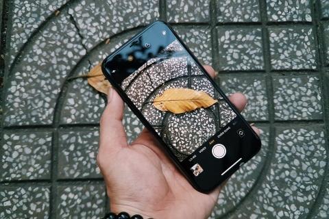 iphone-x-64-256gb-anh-thuc-te-camera-2-min_5rak-k0
