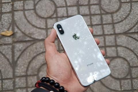 iphone-x-64-256gb-anh-thuc-te-logo-min_49nb-nu