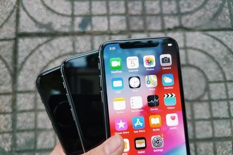 iphone-x-64-256gb-anh-thuc-te-man-hinh-min_ems9-es