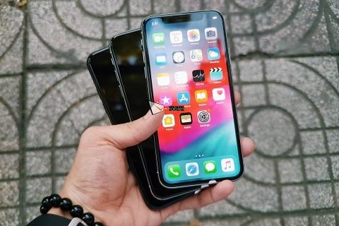 iphone-x-64-256gb-anh-thuc-te-mat-truoc-2-min_sr51-m0