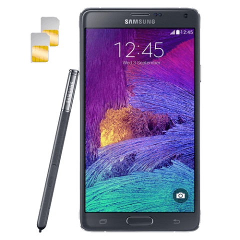 galay-note4-dual