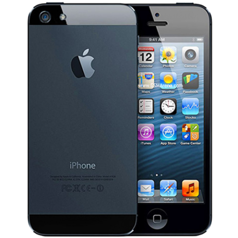 iphone-5-chua-active-16gb-1