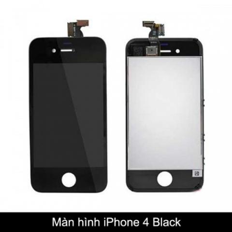 man-hinh-iphone-4-den-1