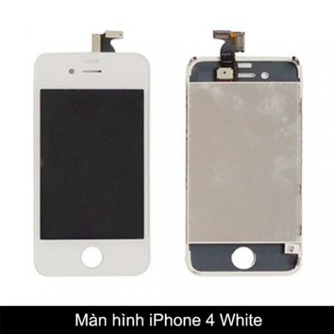 man-hinh-iphone-4-white-1