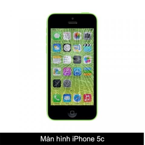 man-hinh-iphone-5c