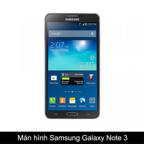 man-hinh-samsung-galaxy-note-3