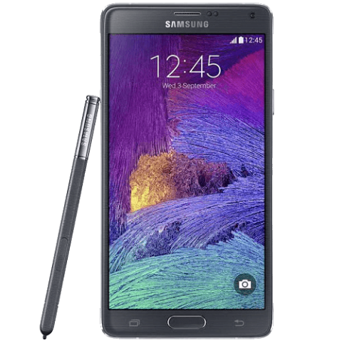 samsung-galaxy-note-4-n910g