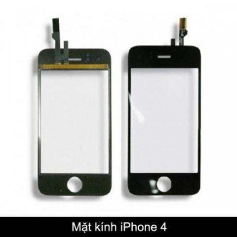 thay-mat-kinh-iphone4