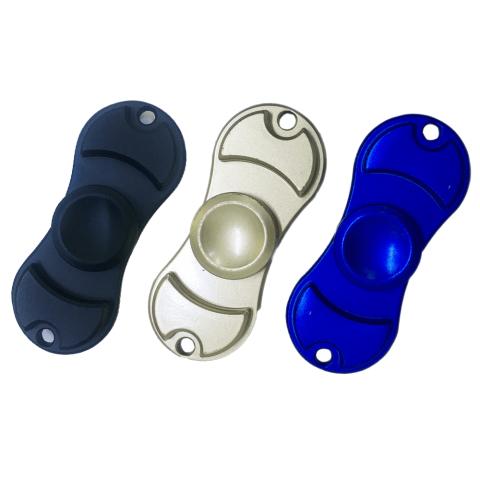con-quay-hand-spinner-fidget-spinner-viettablet