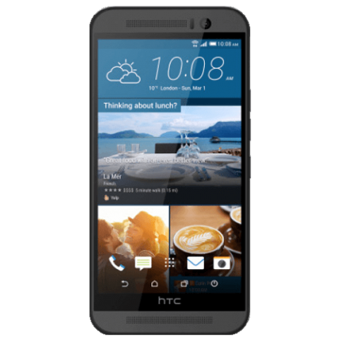 htc-one-m9-plus-prime-camera-edition-viettablet