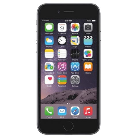 iphone-6-lock