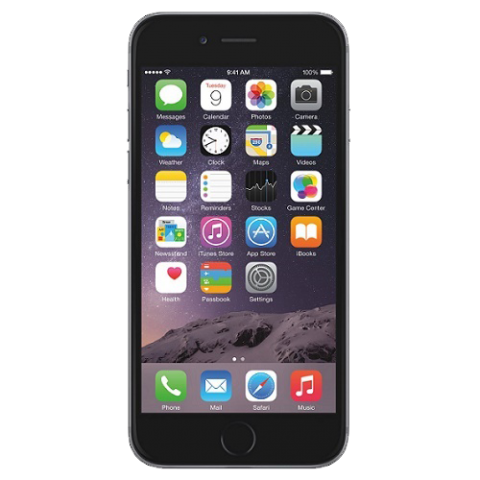 iphone-6-plus-16gb-c