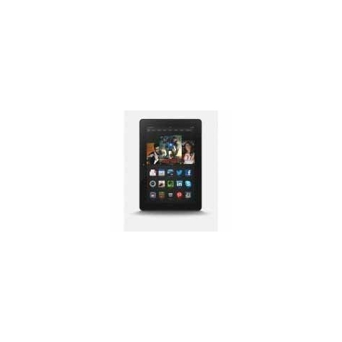 kindle-fire-hdx-7-viettablet-13