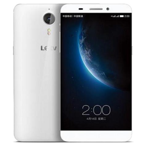 letv-one-x600