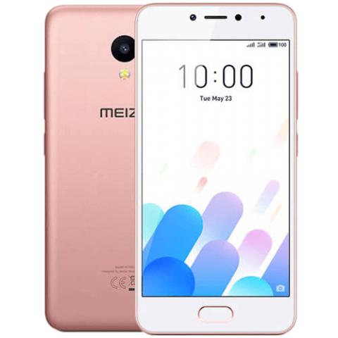 meizu-m5c-viettablet