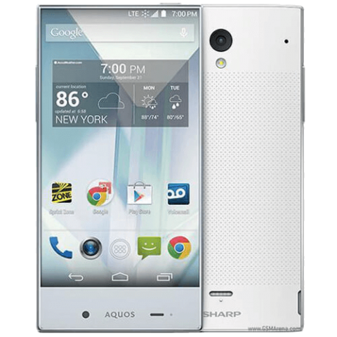 sharp-aquos-crystal-305sh