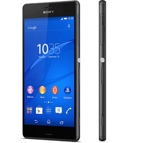 sony-xperia-z3-t-mobile