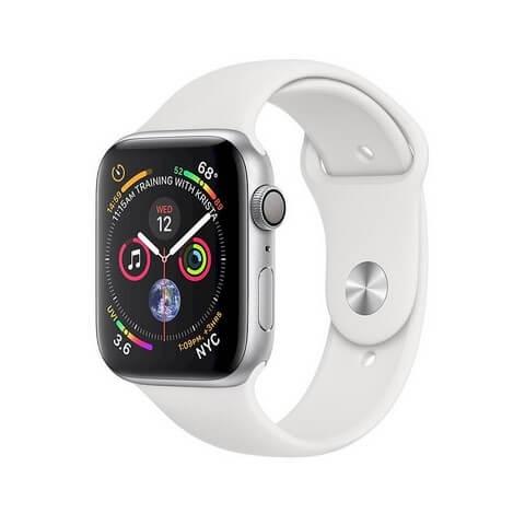 apple-watch-series-4-44-mm-nhom-white