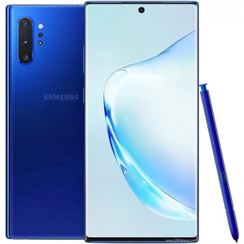 samsung-galaxy-note10-plus-aura-blue_c400-d8_rj43-19