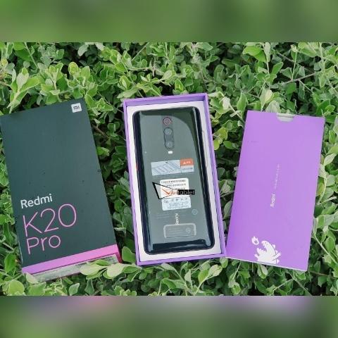 xiaomi-redmi-k20-pro-full-box