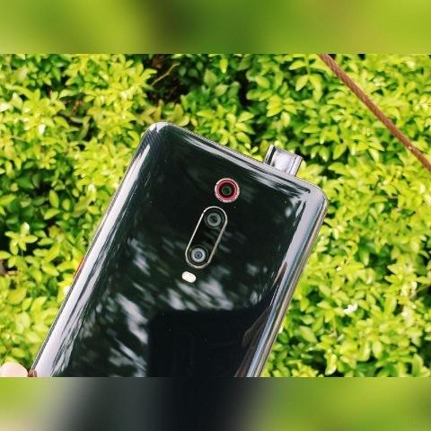 xiaomi-redmi-k20-pro-mat-sau-camera