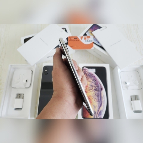 iphone-xs-max-64-256-512gb-anh-thuc-te-canh-ben-min_p2re-hr