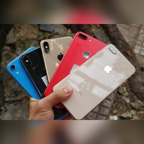 iphone-xs-max-64-256-512gb-anh-thuc-te-so-luong-min_k7ms-rr