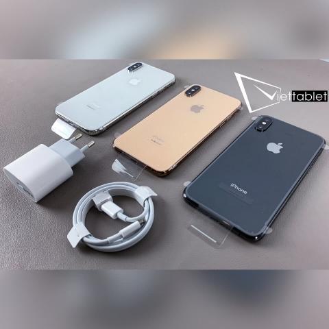 iphone_xs_anh_thuc_te_new_3_mau