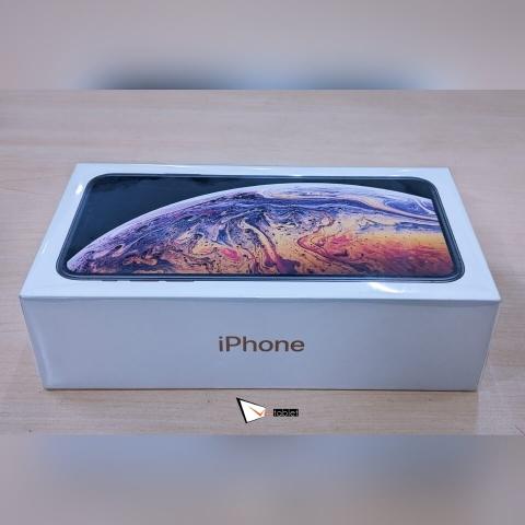 iphone_xs_anh_thuc_te_new_box