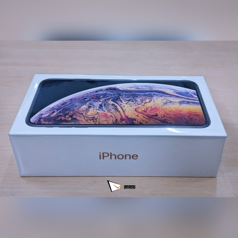 iphone_xs_anh_thuc_te_new_box_45pp-ct