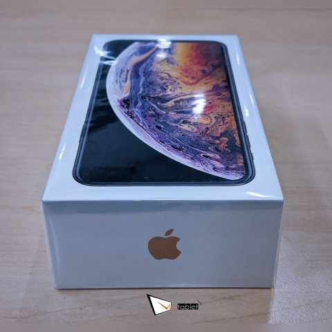 iphone_xs_anh_thuc_te_new_box_dung