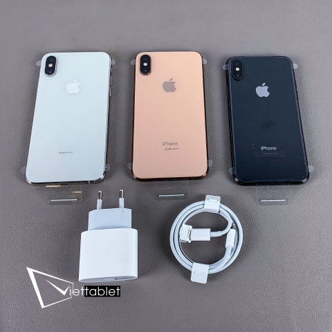 iphone_xs_anh_thuc_te_new_du_mau_full_phu_kien_v77n-dh