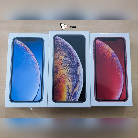 iphone_xs_anh_thuc_te_new_full_mau_box_2ign-5f