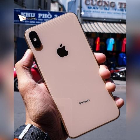 iphone_xs_anh_thuc_te_new_mat_sau_ow2l-ce