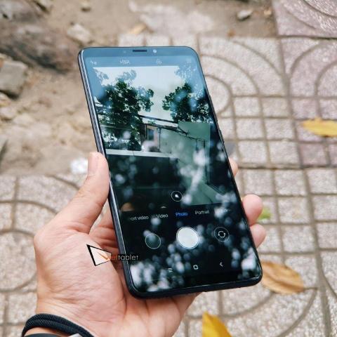 xiaomi-mi-max-3-camera