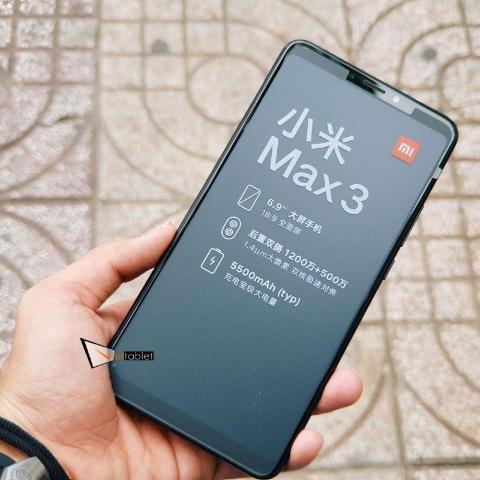 xiaomi-mi-max-3-new