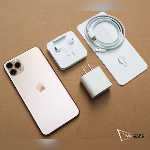 iphone-11-pro-anh-thuc-te-full-phu-kien